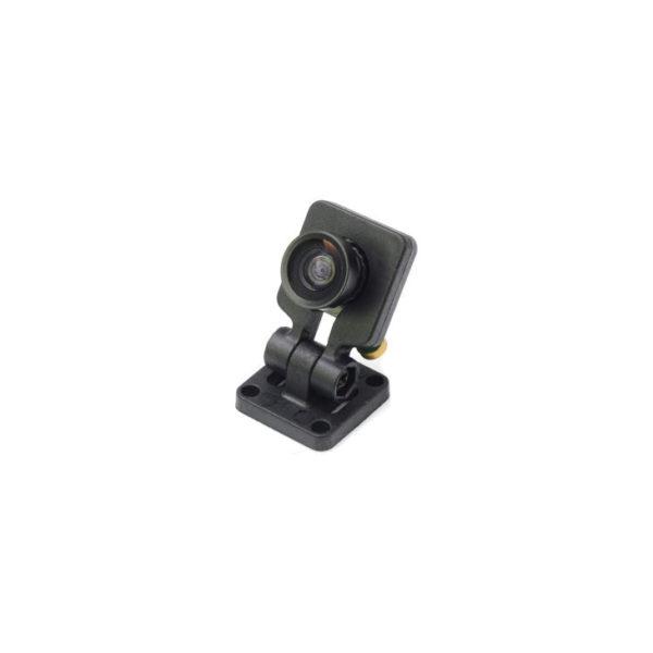 diatone-camera