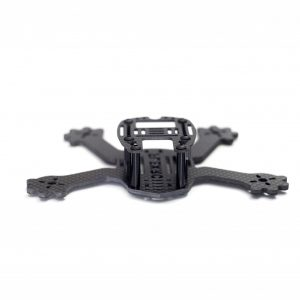 flexrc frog front