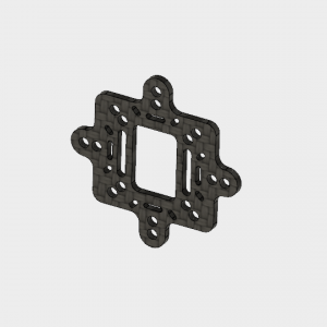pico-x-extension-plate