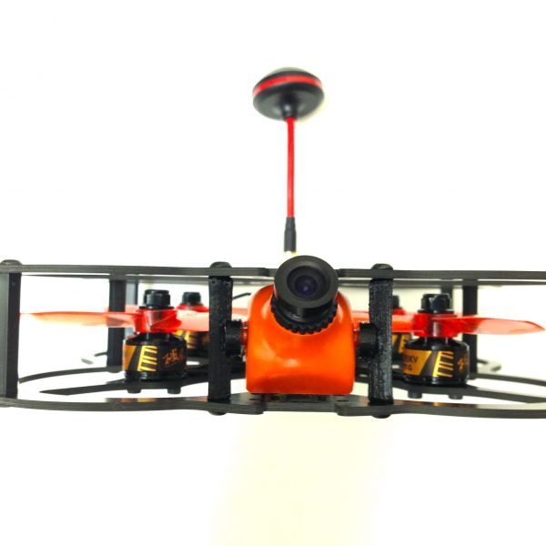 flexrc-owl-racer-edition-4