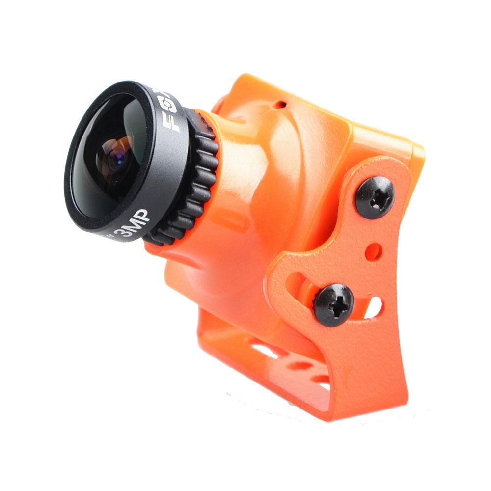 Foxeer Sony CCD V2 Arrow camera