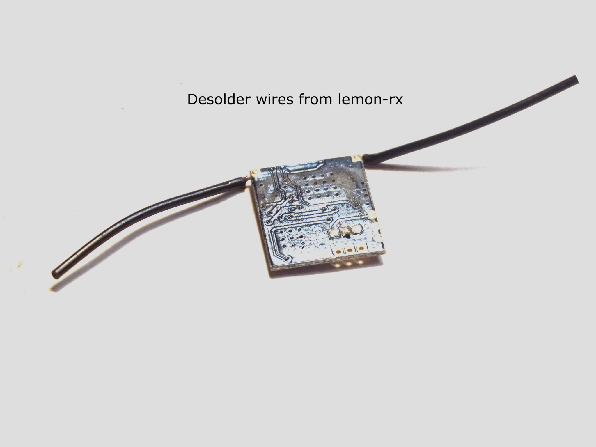 16 Channel Ir Remote Controller Philips Code Rc5 besides P467847 besides 1175 Wltoys V393a Headless Mode 58g Fpv Rc Quadcopter With 720p Camera together with Drone Insecurities furthermore What Do I Need For A Basic Rf Circuit. on rc controller and receiver