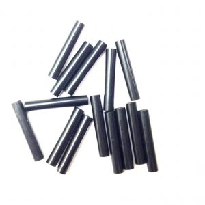 14pcs-of-m2-aluminum-standoffs