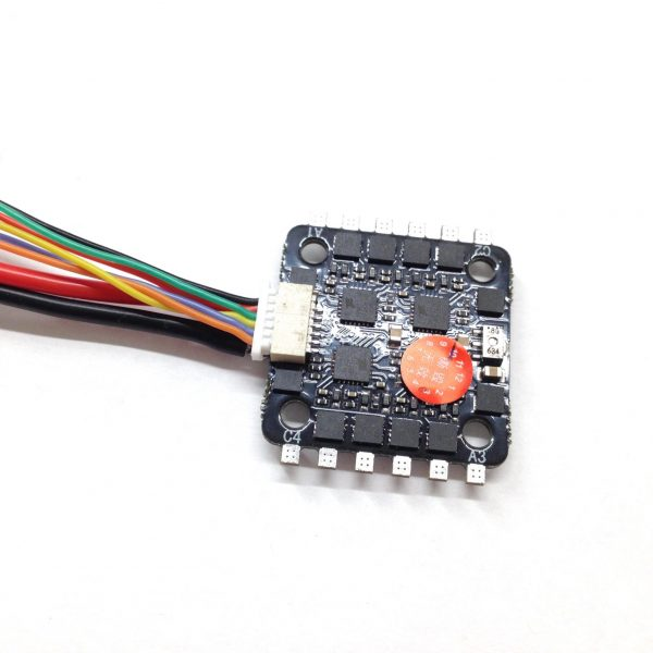 busybee2-tiny-10a-4-in-1-esc