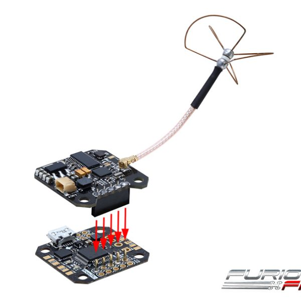 innova-osd-vtx-with-antenna