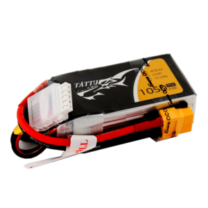tattu-1050mah-4s-75c-battery-1