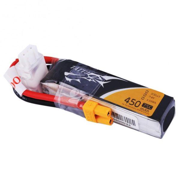 tattu-450mah-2s-battery-long-2