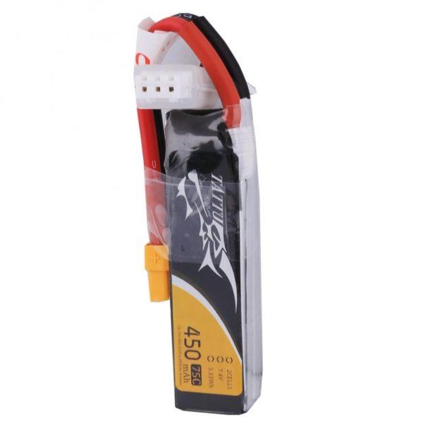 tattu-450mah-2s-battery-long-3