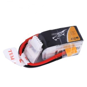 tattu-450mah-4s-battery-1