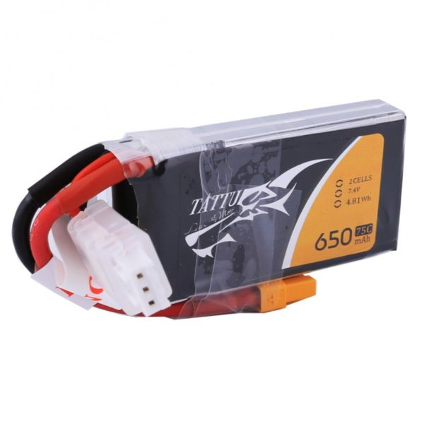 tattu-650mah-2s-battery-2