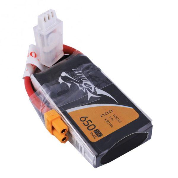 tattu-650mah-2s-battery-3