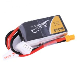 tattu-850mah-3s-75c-battery-1