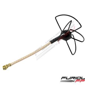furious-fpv-ufl-micro-antenna