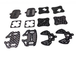 flexrc-owl-extension-plates-kit