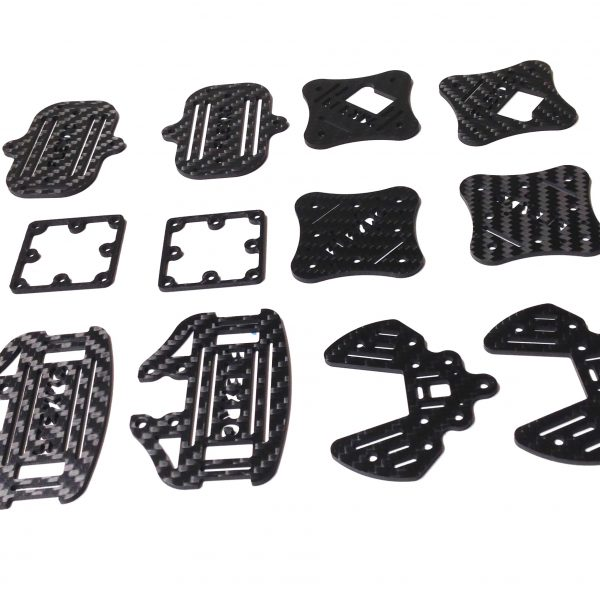 flexrc-owl-extension-plates-kit