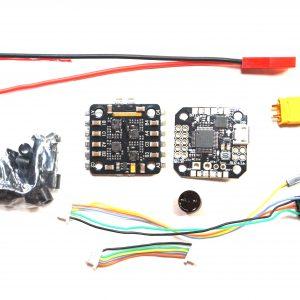 FlexRC Pico Core V1
