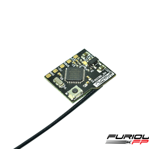 furious-ultra-small-frsky-receiver-1