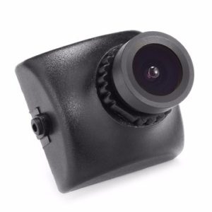 600tvl-hs1178-camera