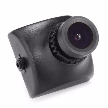 Diatone HS1177 2.8mm 600TVL CCD Camera