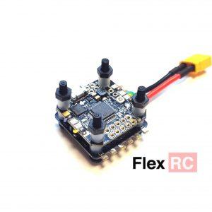 FlexRC Pico Core 1