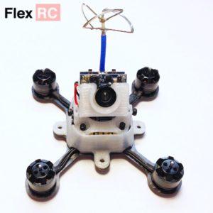 flexrc-pico-x-racing-drone