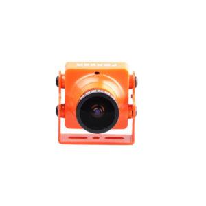 foxeer-arrow-hs1190-camera-1