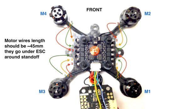 2016 – Flex RC Diy Drone Racing Wiring Diagram on drone accessories, drone parts diagram, drone tools,