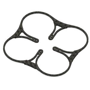 pico-x-propeller-protection