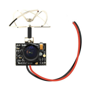 eachine-tx02-200mw-aio-camera-1