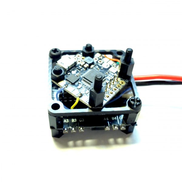flexrc-mini-core-1