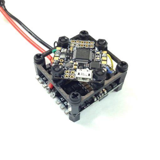 How To Assemble Flexrc Pico Core Diy Kit  U2013 Flex Rc