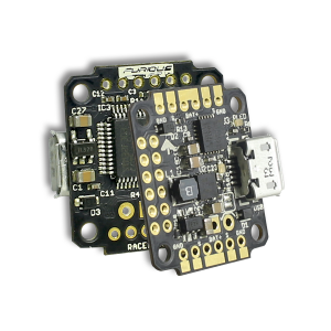 Racewhoop Flight Controller 1a