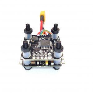 FlexRC Pico Core V2 1