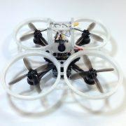 Lady X Owl FPV Racing Drone 3b