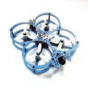 Owl Blue Racer 2
