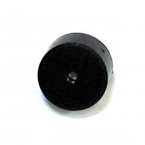 mini buzzer 3