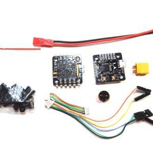 FlexRC Pico Core V3 kit 1