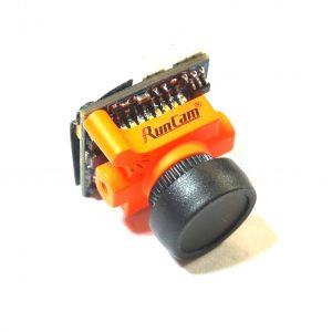 RunCam Micro Swift Main