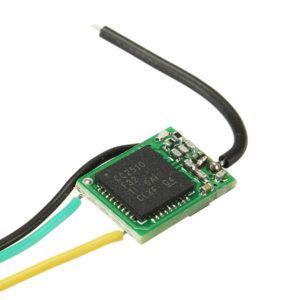 frsky - usky nano receiver 1