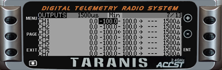 Taranis_mixer_8
