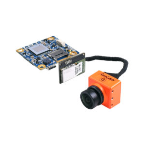 RunCam Split With Wifi module