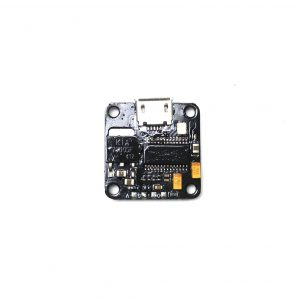 Tiny F3 Flight Controller with OSD