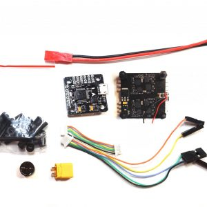 FlexRC-Mini-Core-V2-kit-1