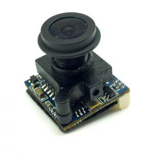 HGLRC Elf CCD Micro FPV Camera 1