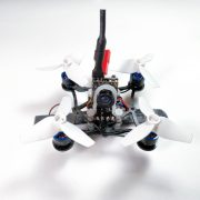 Mira 65mm brushless fpv drone 4