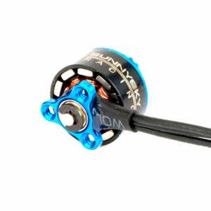 SunnySky 0703 15000kv brushless motor 1