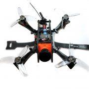"""Zeus 2.5"""" FPV Racing Drone - 3"""