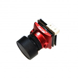 RunCam Micro Eagle FPV Camera 1