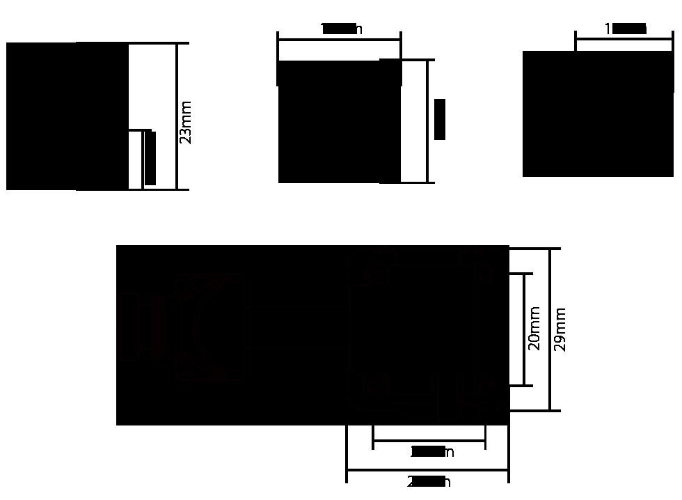 runcam split mini 2  u2013 flex rc
