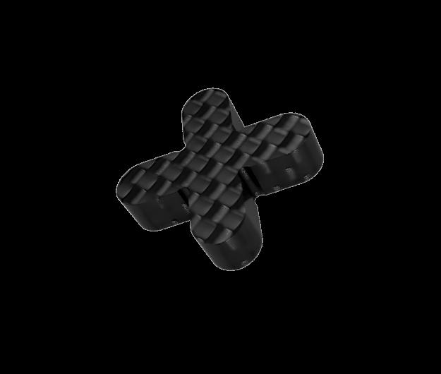 Ascent X 5+